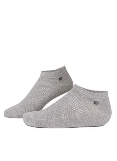 Pierre Cardin Çorap Gri